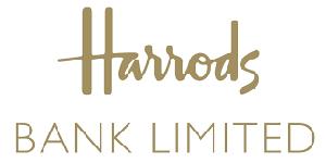 Harrods Bank